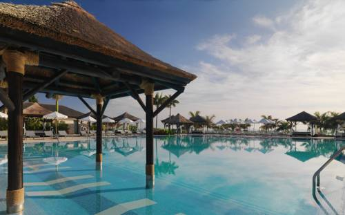 Red Level at Gran Melia Palacio de Isora - Adults Only